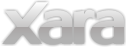 http://www.xara.com/theme/xtreme5/xaralogo.png