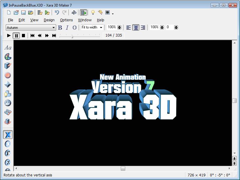 Xara 3d maker 7 crack free download