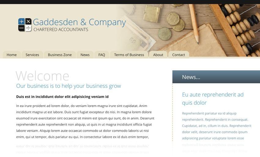 Accountancy 3