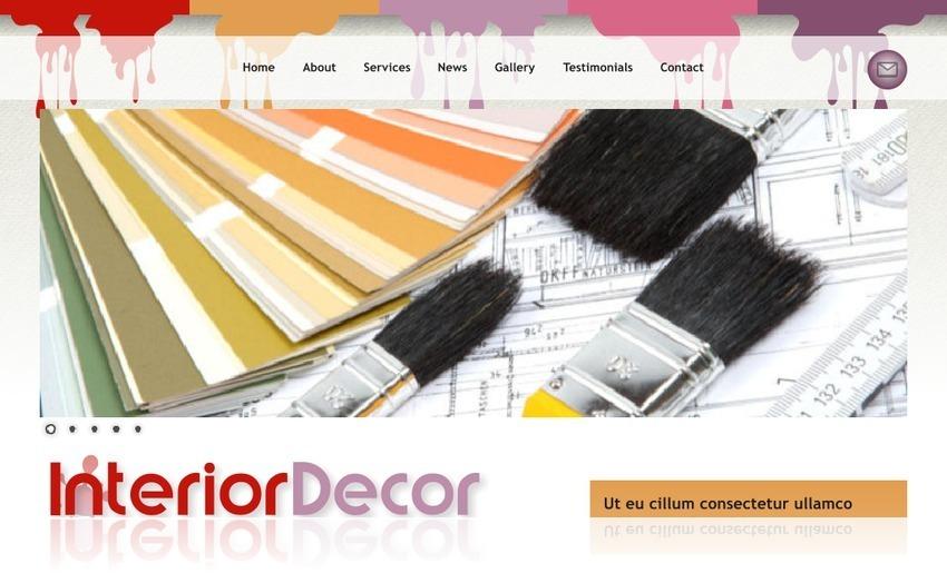 Decorator 1