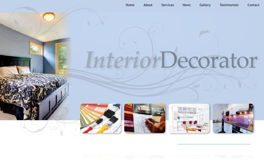 Decorator 2