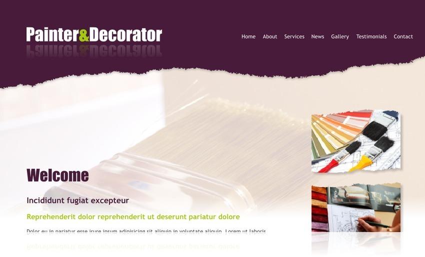 Decorator 3