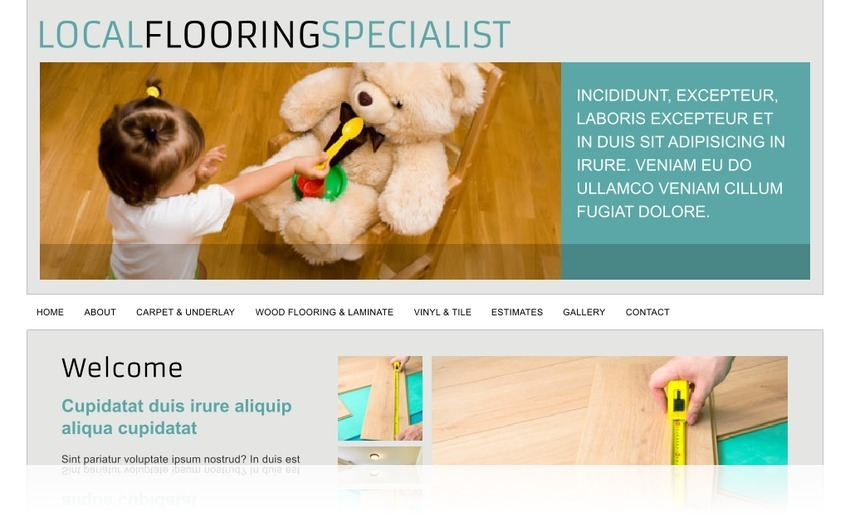Flooring Services 4
