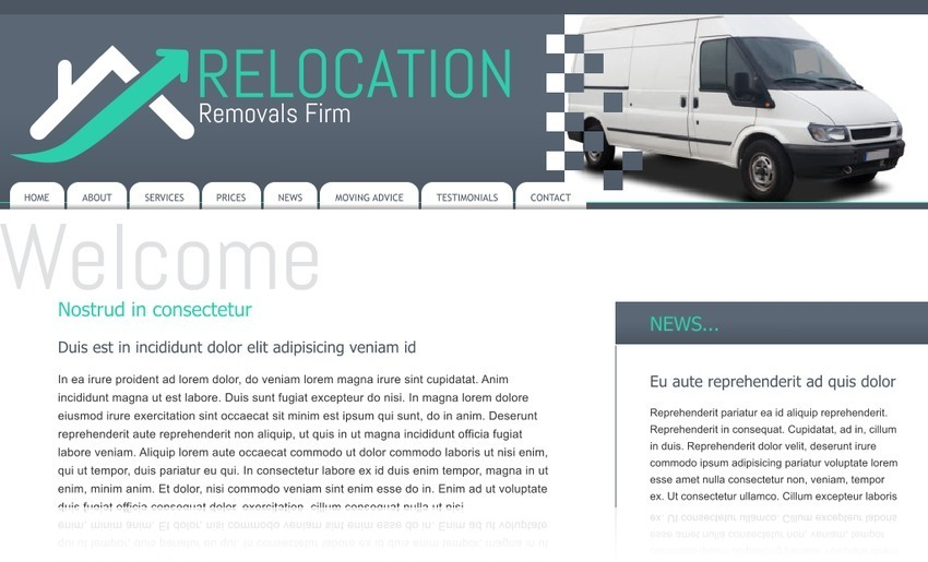 Removals Firm 4