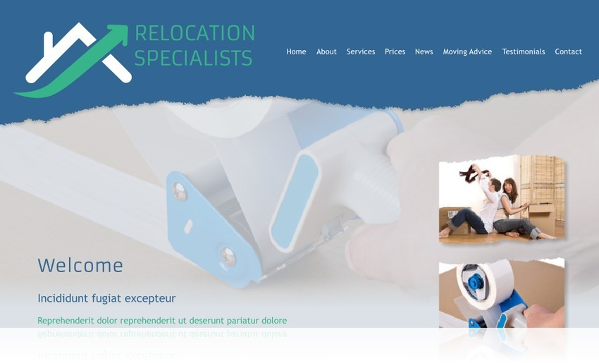 Removals Firm 3