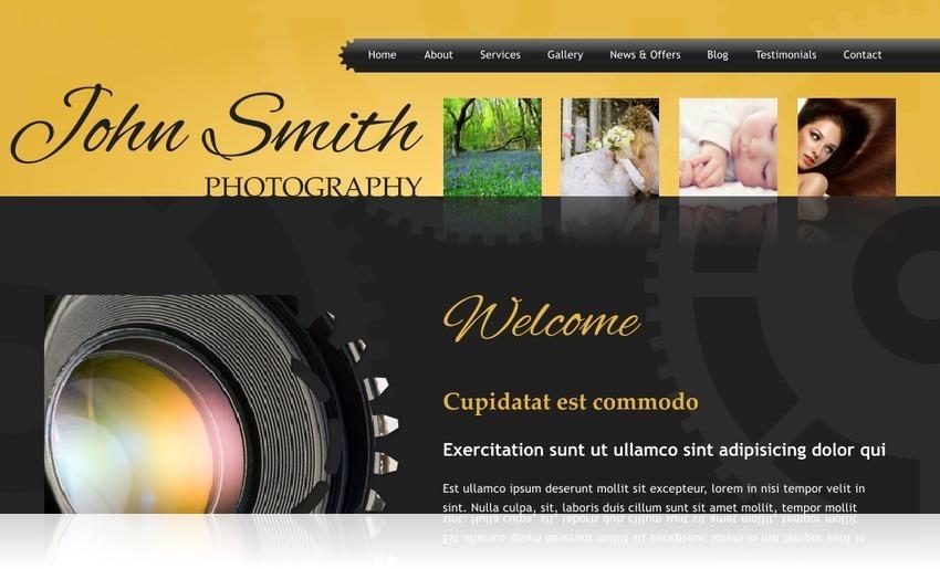 Photographer 4