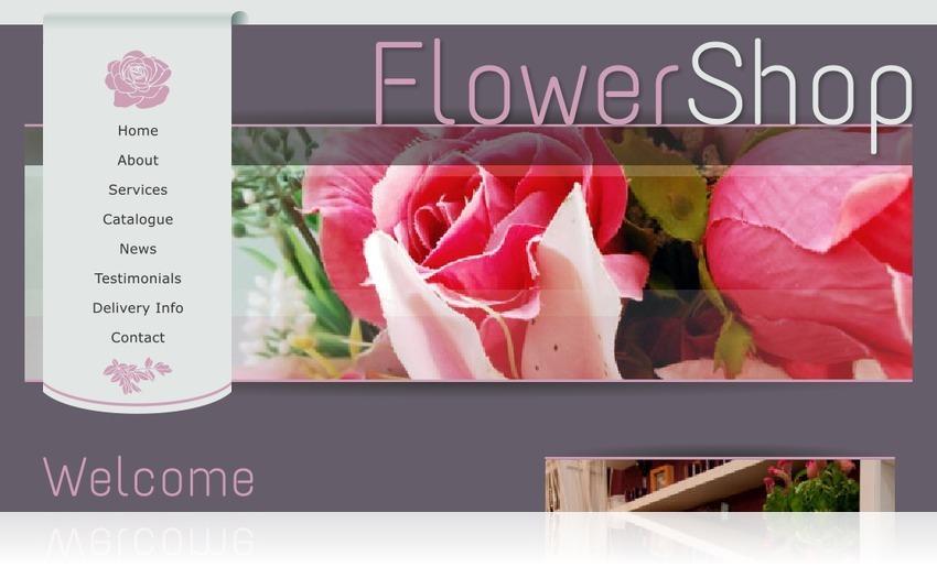 Florist 4