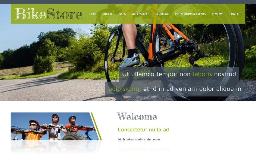 Bike Store 4