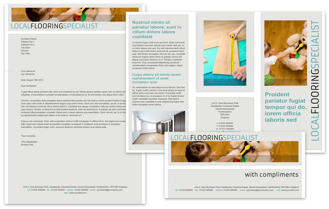 Flooring Services 4
