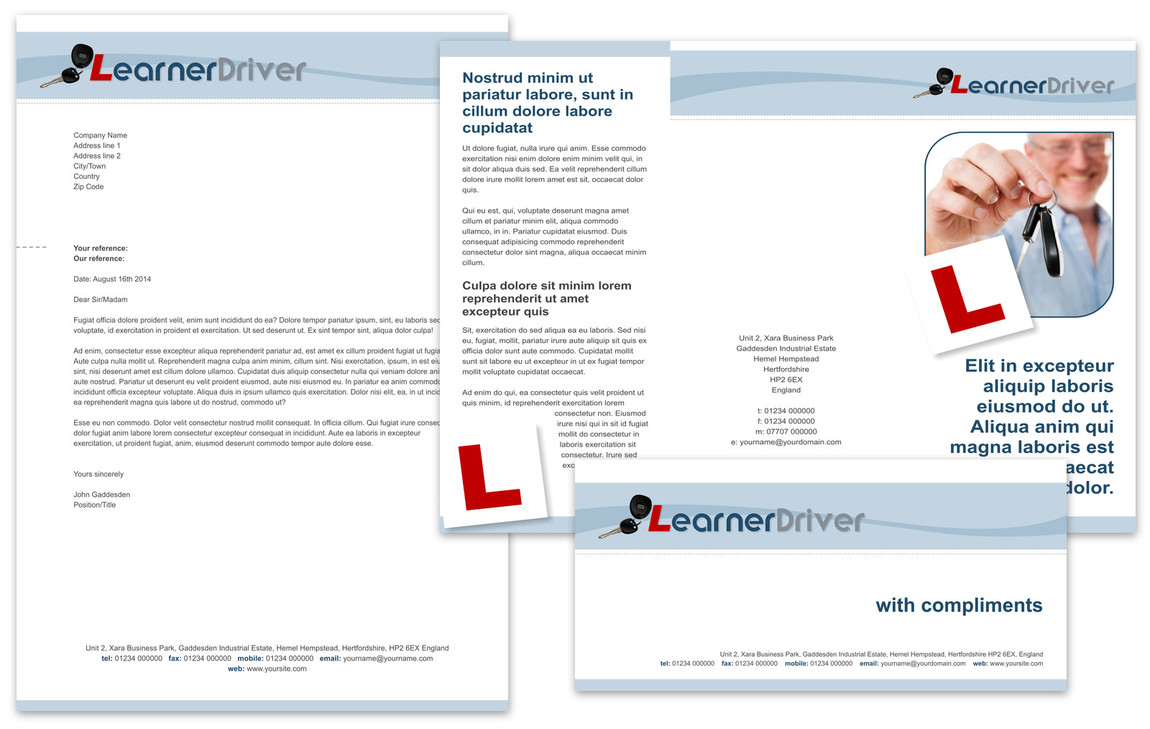Driving Instructor 4