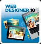 загрузи бесплатно Xara Web Designer 10.0.0.33607, скачать софт, download software free!