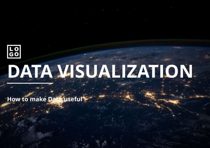 Booklets – Data Visualization