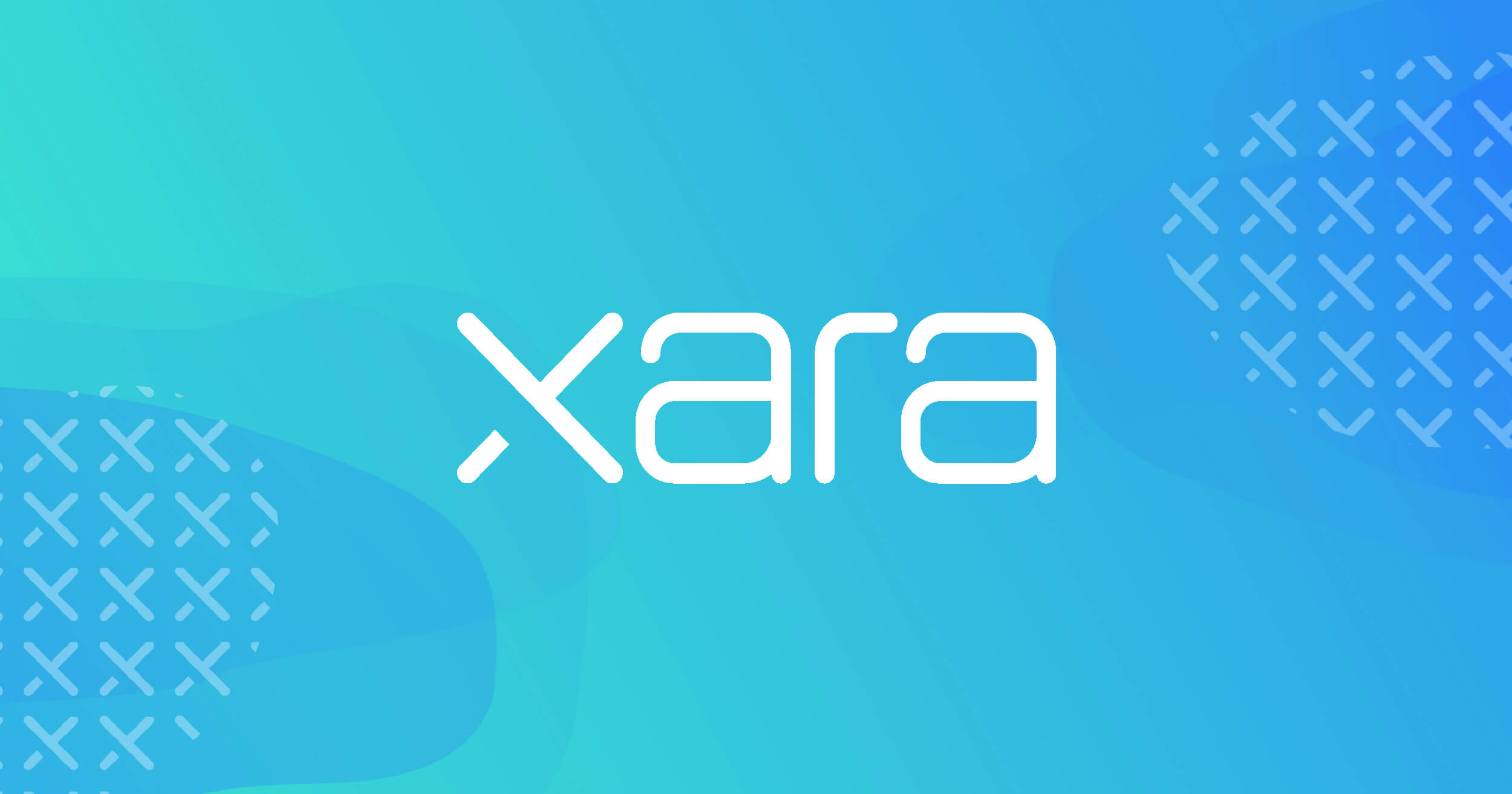 The smart way to create marketing documents that work | Xara